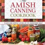 AmishCanningCover